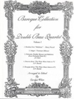 Baroque Collection (arranged by C. White)
