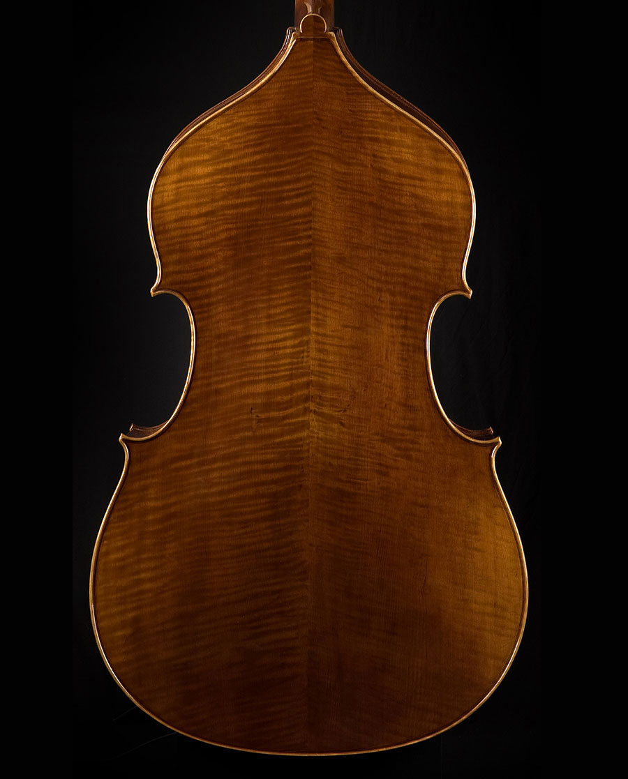 bernadel-upright-bass-back