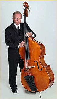 Wan Bernadel Bass And The String Emporium To You When Consider Your Next Purchase Bill McBee PMRR CMH Records
