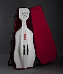 Eastman Ztek Cello Case