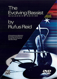 Rufus Reid's Evolving Bassist Packaged Discount