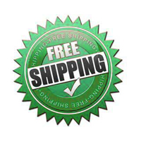 Free Shipping on Bass Strings