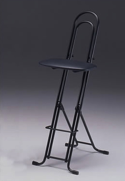 Upright Bass Stool