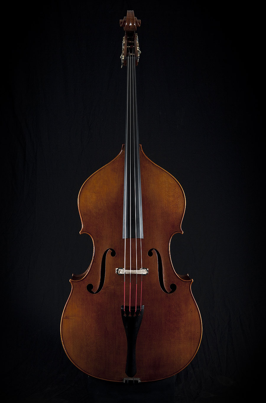 bernadel-upright-bass